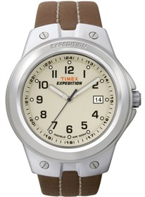 timx expedition analog tech