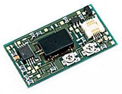 Standard Horizon Marine Sensors standard horizon su 1