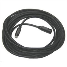 Standard Horizon Cables standard horizon ct 100