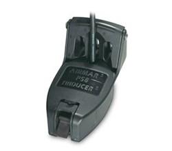 Standard Horizon Transducers standard horizon dst521
