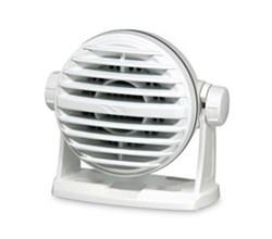 Standard Horizon Speakers standard horizon mls 300