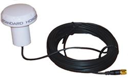 Standard Horizon Antennas standard horizon xucmp0014