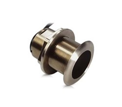 Standard Horizon Transducers standard horizon b60 12 bb