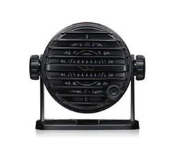 Standard Horizon Speakers standard horizon mls 300i