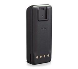 Standard Horizon Batteries standard horizon fnb 110li