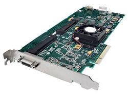 Panasonic  Digital Video Recorders DVR panasonic bts wj ndb301