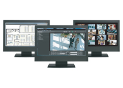 Panasonic Management Software panasonic wv asm200