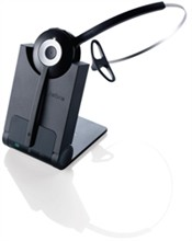 Jabra Mono Wireless Headsets for Avaya jabra pro 920