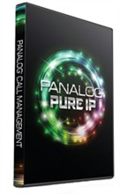System Management Software panasonic panalog ip