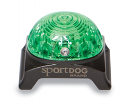SportDOG Locator Beacon petsafe sdlb green