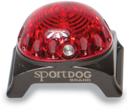 SportDOG Locator Beacon petsafe sdlb red