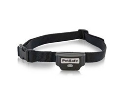 Petsafe Additional Collars for Dog Fences petsafe pig00 13737