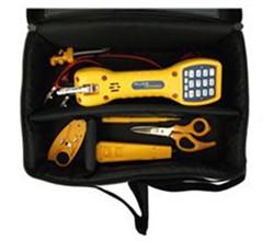 Installation and testing tools panasonic bts 11290 000