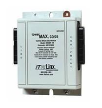 Power and Line Protection Panasonic gum0525