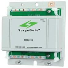 Power and Line Protection panasonic bts gum8110