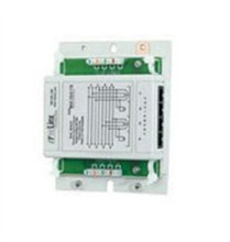 Power and Line Protection panasonic bts gum4110