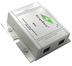 Power and Line Protection panasonic bts gum0502