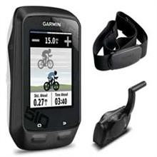Garmin GPS New Arrivals garmin edge 510 performance bundle