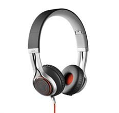 Jabra GN Netcom Mobile Headsets  jabra revo
