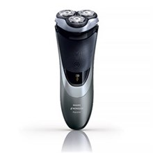 Norelco Dry Mens Shavers norelco at875 4500