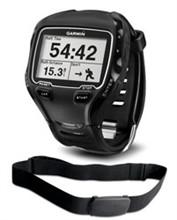 Garmin GPS New Arrivals garmin forerunner910xt w premium hrm r
