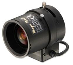 Panasonic Camera Lenses panasonic bts plamp2206