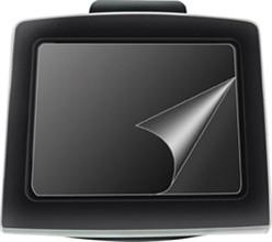 TomTom RV GPS screen protector tomtom 7.0
