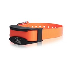 PetSafe Add A Dog Collar Receivers petsafe sdr af