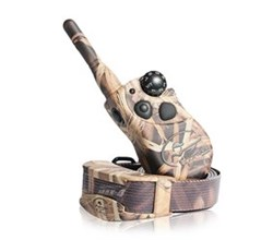 PetSafe Training Systems petsafe sd 425camo