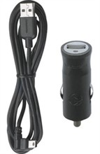 TomTom Car Chargers tomtom 9uuc05204