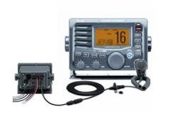 Icom Marine VHF Radios icom m504a 73