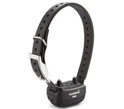 Garmin Pet Obedience garmin barklimiter deluxe