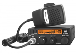cb radios midland 1001lwx