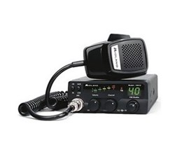 CB Radios midland 1001z
