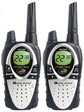 2 way radios midland gxt500 banner