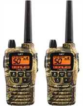Midland Waterproof Two Way Radios Walkie Talkies midland gxt2050vp4 banner