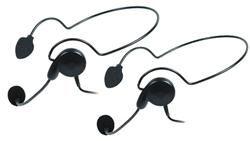 Headsets  midland avph5