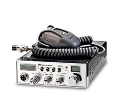 CB Radios midland 5001z