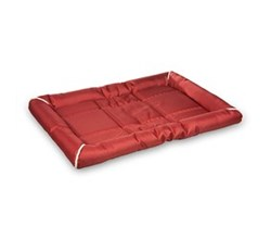 Crate Pet Beds midwest 40524