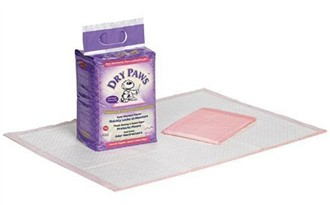 midwest floor protection pads