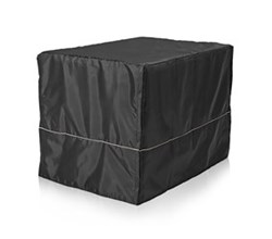 Dog Crate Covers midwest polyester cover