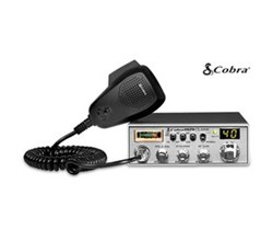 Cobra CB Radios 1 Radio cobra 25ltd