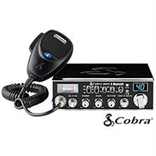 CB Radios cobra 29ltdbt