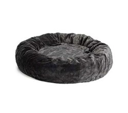 Midwest Pet Beds midwest 40275 bgl