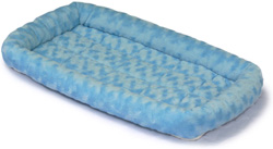 Crate Pet Beds midwest 40224