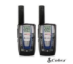 Items Similar To The cobra cxt390 cobra cxr825 banner