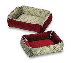 Midwest Pet Beds midwest 40271 sbw