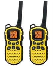 Motorola Waterproof Radios motorola ms350r