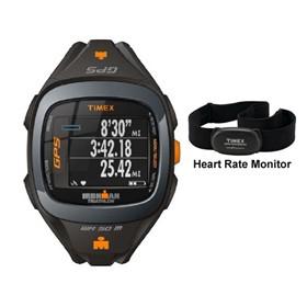 timex run trainer w hrm