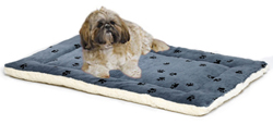 Crate Pet Beds midwest 40224pawf